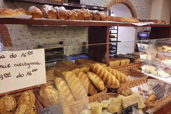 【吃貨必知】麵包該放室溫?冷藏?冷凍? 電鍋.烤箱.微波爐的三種回溫方法